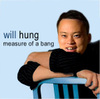 Williamhungcdcover_2