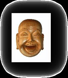 Smiling_buddhav4