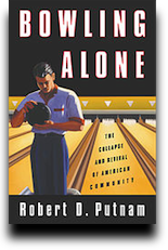Bowlingbookcover