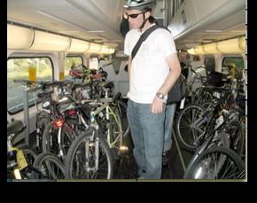 Bikes_on_caltrain