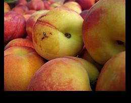 Peaches_2