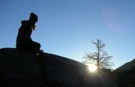 Kendra_sunrise