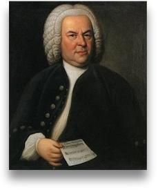 Bach_jpg_2
