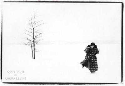 Natalie_snow