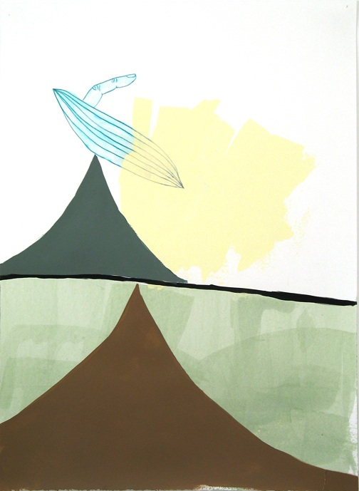 Two_pointy_mtns