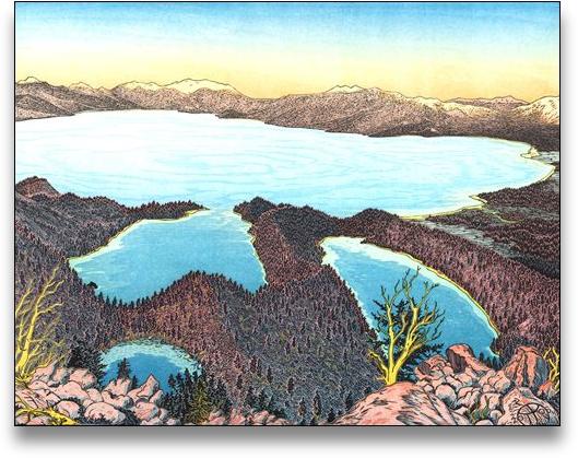 Lake_tahoe_from_maggies_peak